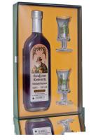 Colmnitzer Geschenkkarton