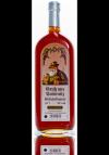 Colmnitzer Kräuterlikör (32%)