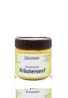 Hausmacher Kräuter-Senf