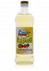 Rapsöl (500ml Glasflasche)