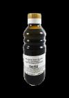 Hanföl kalt gepresst (250 ml Glasflasche)