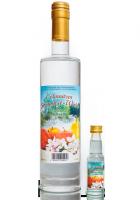 Colmnitzer Streuobst-Wiese Obstbrand in Glasflasche (40%)