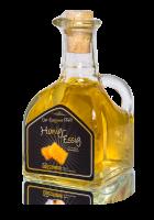 Honig-Essig 5% (250 ml Glasflasche)