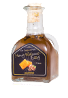Honig-Walnuss-Essig 5% (250 ml Glasflasche)