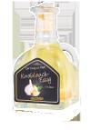 Knoblauch-Essig 5% (250 ml Glasflasche)