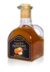 Apfel-Essig 5 % (250 ml Glasflasche)