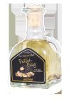 Trüffel-Essig 6% (250 ml Glasflasche)
