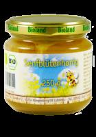 Bio Senfblütenhonig 250g (DE-ÖKO-037)