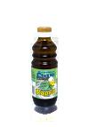 Bio Rapsöl kalt gepresst (250 ml Glasflasche ) (DE-ÖKO-021)