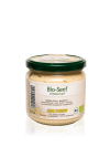 Bio Senf mittelscharf (DE-ÖKO-037)