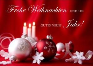 froehliche-weihnachten-2015 2