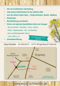 essigschneider_FlyerA5_Hoffest2