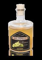 Balsamico Bianco 5%