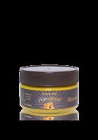 Honigsenf (180 ml Glas mit Schraubdeckel)