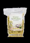 Kräuter-Senfnudeln (250 g) Dinkel
