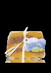 Senfölseife – handgemacht (90 g)