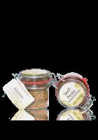Senf Pesto Trockenmischung (50 g Glas)