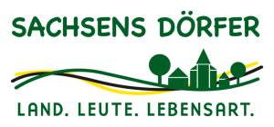 SachsensDoerfer_Logo