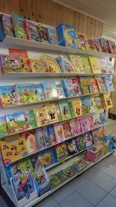Kinderbücher1
