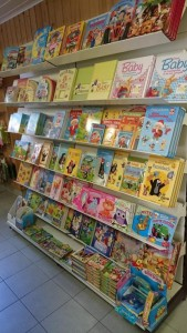 Kinderbücher4