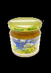 Honig – Sommertracht mit Senfblüte (35% Senfblüte)
