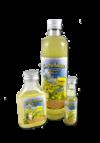 Senfschnaps naturbelassen in Glasflasche (30%)