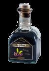 Balsamico Kirsch 5 % (250 ml Glasflasche)