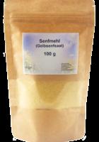 Senfmehl 100g