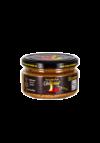 Chilisenf (180 ml Glas mit Schraubdeckel)