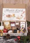 Haamit-Kist`l – Schlemmerguschl